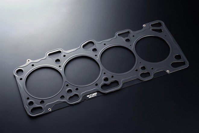 Tomei HEAD GASKET 4G63 EVO4-9 86.5-1.2mm