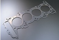 Tomei HEAD GASKET SR20DE(T)-FR 87.0-1.5mm